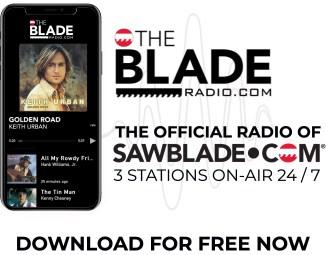 TheBladeRadio.com